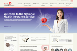 National Health Insurance Corporation